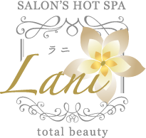 SALONS HOT  SPA Lani